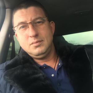 Константин, 38 лет, Новороссийск