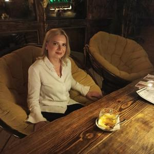 Лолита, 31 год, Ростов-на-Дону