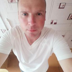 Денис, 36 лет, Березники