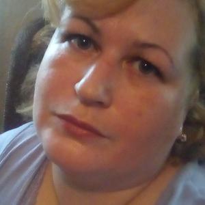 Людмила, 34 года, Калтан