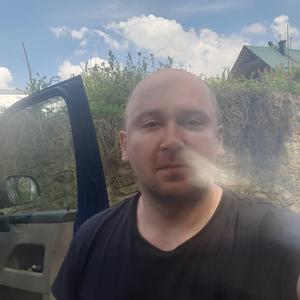 Александр, 35 лет, Череповец