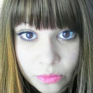 Elena, 34 года, Оренбург