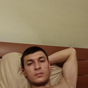Самир, 27 лет, Раменское