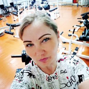 Елена, 34 года, Думиничи