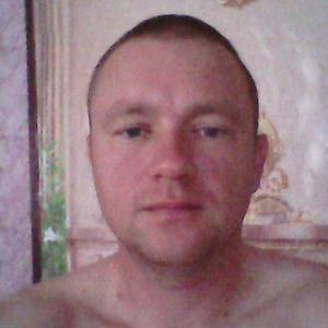 Иван, 42 года, Прохладный