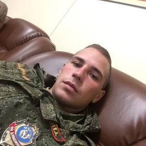Евгений Иванов, 29 лет, Великий Устюг