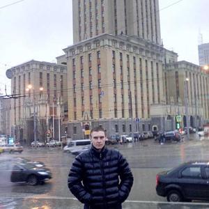 Александр, 32 года, Ногинск