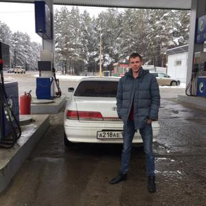 Илья, 23 года, Ангарск