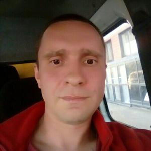 Илья, 34 года, Москва