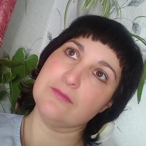 Мотылек, 45 лет, Мариинск
