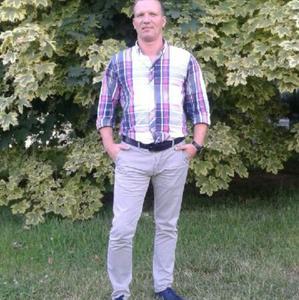 Викторович, 40 лет, Буденновск