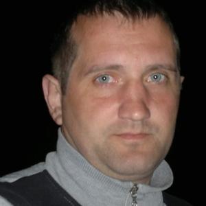 Александр, 38 лет, Мичуринск