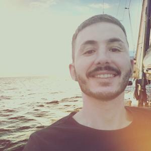 Ринат, 33 года, Набережные Челны