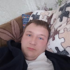 Сергей, 26 лет, Киров