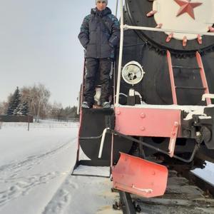 Максим, 38 лет, Новосибирск