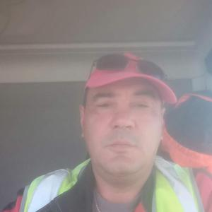 Рустем, 45 лет, Оренбург