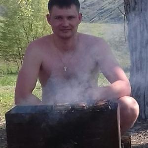 Александр, 31 год, Новотроицк