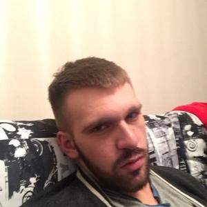 Тимур, 36 лет, Мурманск