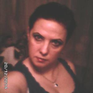 Наталья, 43 года, Бор