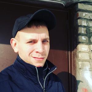 Максим, 26 лет, Кушва