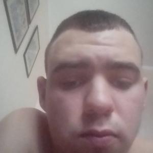 Дима, 30 лет, Ярцево