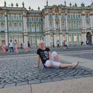 Елена, 45 лет, Балашиха