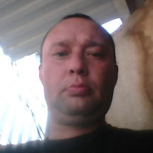 Andrei, 41 год, Донской