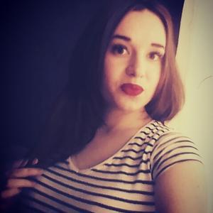 Анастасия, 22 года, Боготол
