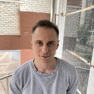 Artem Suvorov, 28 лет, Белгород