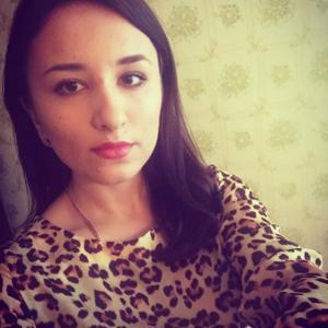 Татьяна, 27 лет, Оренбург