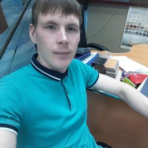 Дмитрий, 27 лет, Ленинск-Кузнецкий