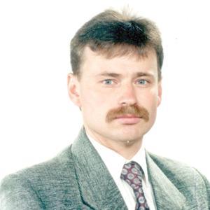 Wladimir, 50 лет, Череповец