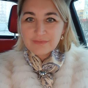 Стелла, 48 лет, Салехард
