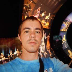 Дмитрий, 30 лет, Красноярск