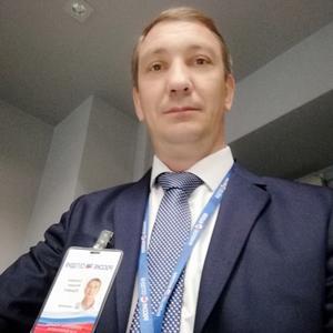 Михаил, 42 года, Александров