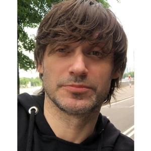Богдан, 39 лет, Ялта