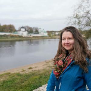 Светлана, 34 года, Чехов