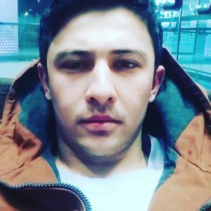 Артур, 22 года, Тольятти