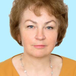 Алла, 54 года, Калининград