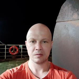 Евгений, 39 лет, Тверь