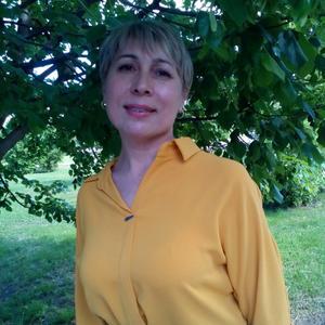 Оксана, 47 лет, Тамбов