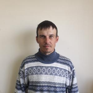 Евгений, 34 года, Ангарск