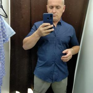 Денис, 40 лет, Майкоп