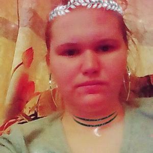 Вероника, 23 года, Алапаевск