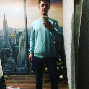 Сергей, 25 лет, Калининград