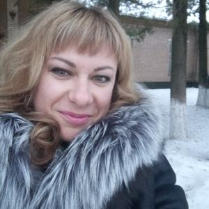Юлия, 34 года, Смоленск