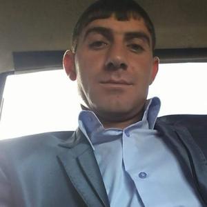 Гагик, 33 года, Чита