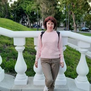 Елена, 45 лет, Пенза