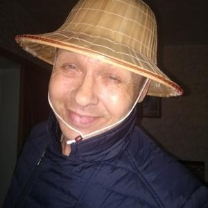 Andrew Akkord, 61 год, Елизово