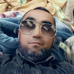 Sultan, 39 лет, Лихославль